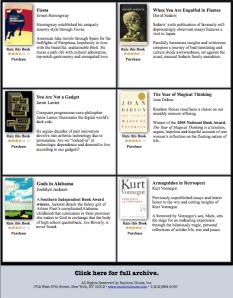 Booklist_march