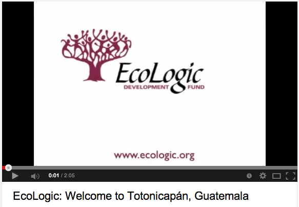 ecologic_video1_still