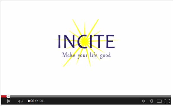 incite_video2_still
