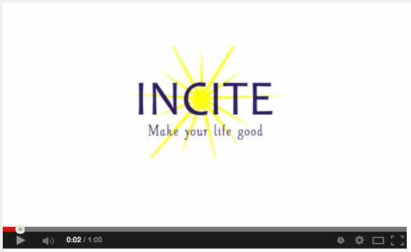 incite_video2_still